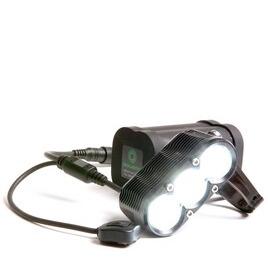 Gloworm XS light