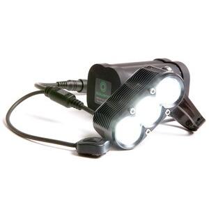 Photo of Gloworm XS Light Cycling Accessory