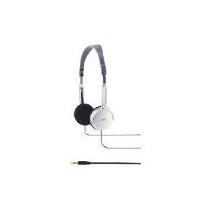 Photo of JVC HAL50S Headphone