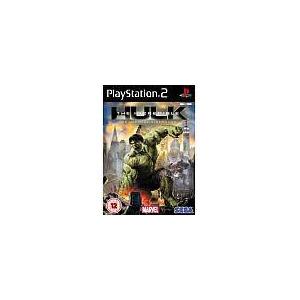 Photo of Sonic Riders: Zero Gravity Playstation 2 Video Game