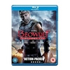 Photo of Beowulf Blu-Ray DVDs HD DVDs and Blu Ray Disc