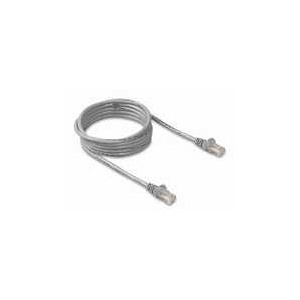Photo of Belkin 15M Grey Snaggle Adaptors and Cable