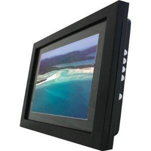Photo of Digiview V1501 Digital Photo Frame