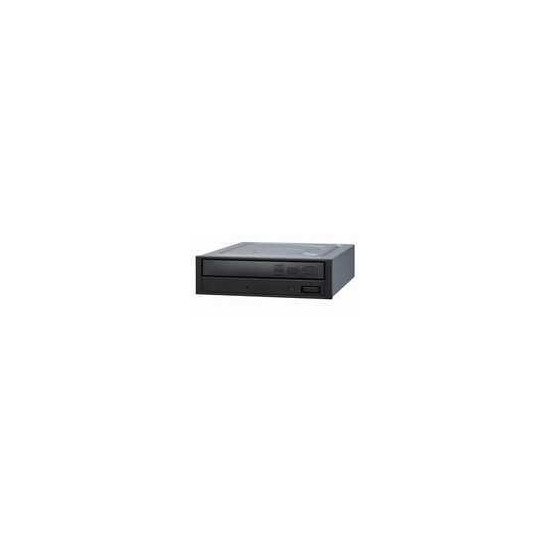 OPTIARC INT DVDRW 20X BLK