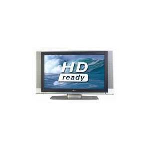Photo of LG 32LC3R Television