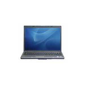 Photo of Advent 7206 Laptop