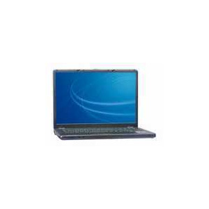 Photo of EI System 3103 Laptop