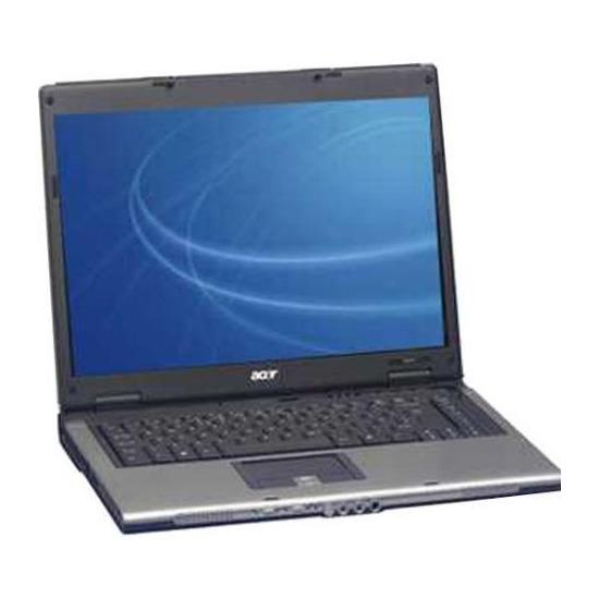 Acer Aspire 5633WLMI