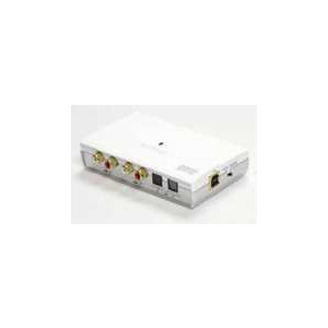 Photo of CREATIVE L SD CONNEC EXT 2.1 Sound Card