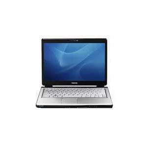 Photo of Toshiba U300-11V  Laptop