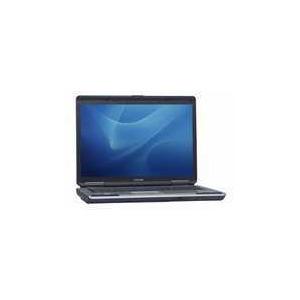 Photo of Toshiba L40-10Z Laptop