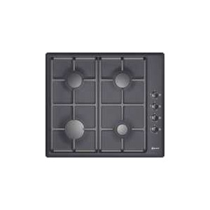 Photo of NEFF T2146S0EU D ONLY Hob