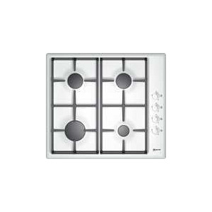 Photo of NEFF T2146W0EU D ONLY Hob
