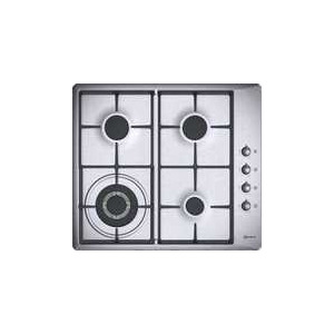 Photo of NEFF T2189E0EU D ONLY Hob