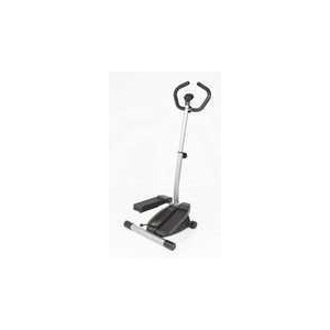 Photo of ALBA STF99 STEPPER Sports and Health Equipment