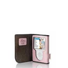 Belkin iPod Folio Case Reviews