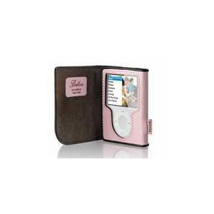 Photo of Belkin iPod Folio Case iPod Accessory