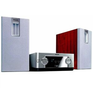 Photo of Philips MCD119 Home Cinema System