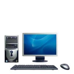 Ei System 208 PC Reviews
