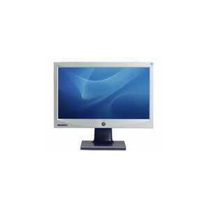 Photo of EMACHINES E17T4W TFT Monitor