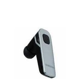 Samsung WEP300 Reviews