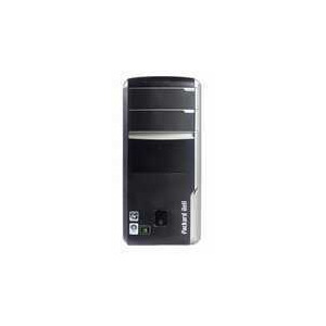 Photo of PACKARD BL IMED2410 RECON Desktop Computer