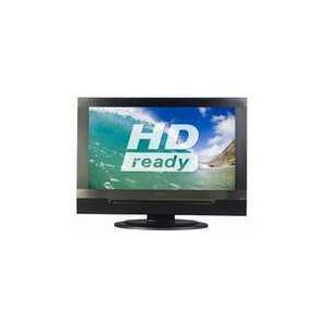 Photo of DM TECHNOL LQ37XTY Television
