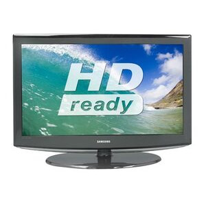 Photo of Samsung LE32R88BD Television