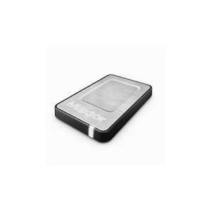Photo of MAXTOR MXTR2104 120GB Hard Drive