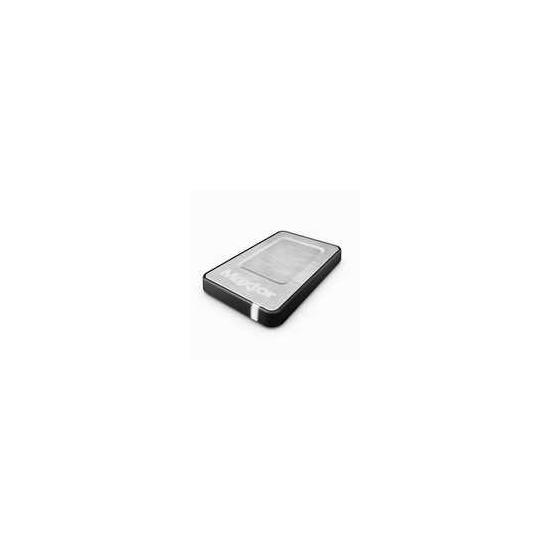MAXTOR MXTR2104 120GB