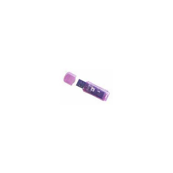 EMTEC 8GB USB FLSHDRV