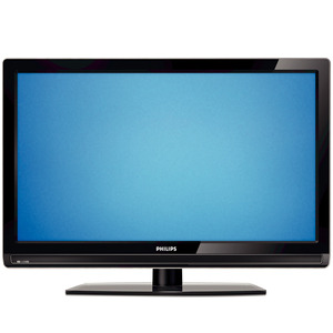 Photo of Philips 32PFL7962 Television