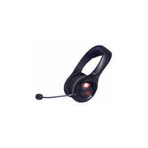 Photo of CREATIVE L FATAL 1TY GM HDST Headset