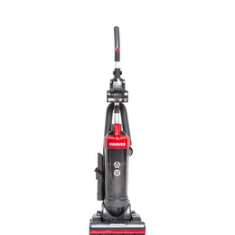 Hoover WR71WR01 Reviews