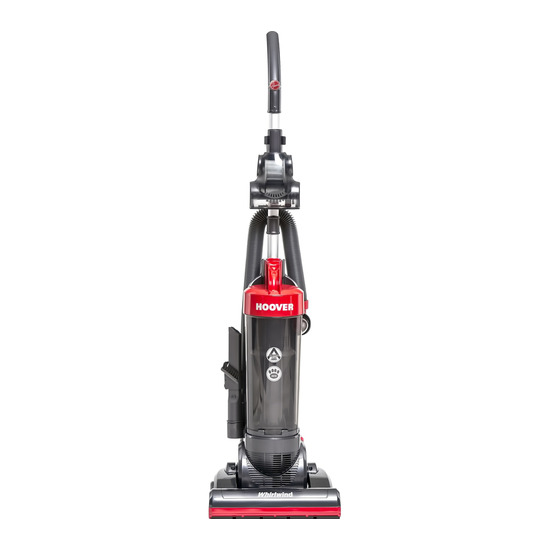 Hoover WR71WR01
