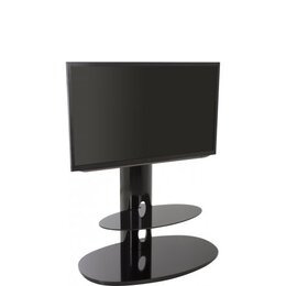 AVF FSL930CHEB-A Chepstow TV Stand with Mount Reviews