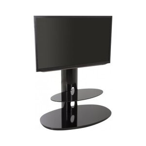 Photo of AVF FSL930CHEB-A Chepstow TV Stand With Mount TV Stands and Mount