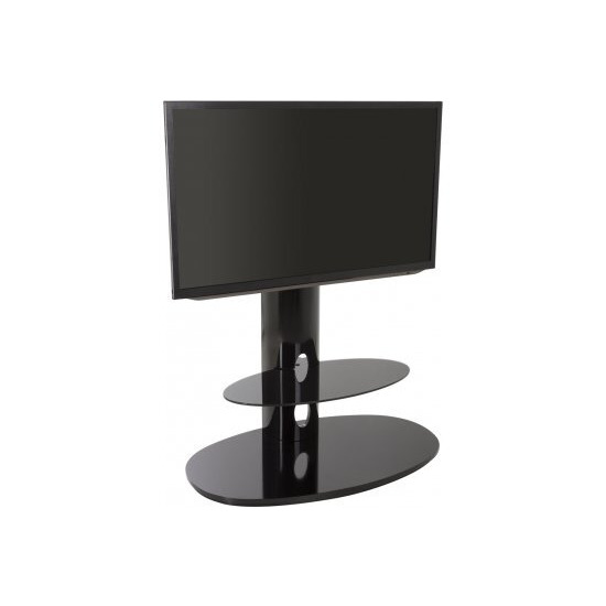 AVF FSL930CHEB-A Chepstow TV Stand with Mount