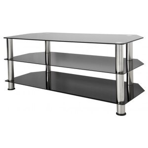 Photo of AVF SDC1140 TV Stands and Mount