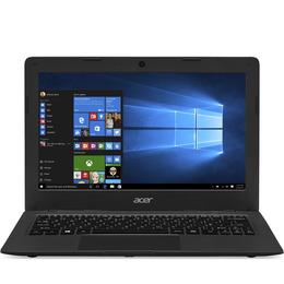 Acer Aspire One Cloudbook 14 Reviews