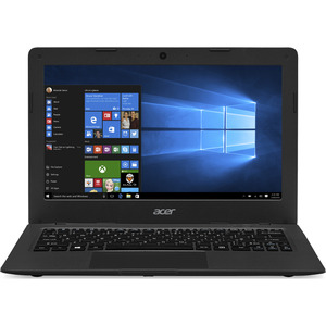 Photo of Acer Aspire One Cloudbook 14 Laptop
