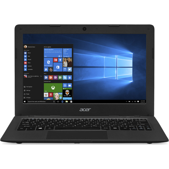 Acer Aspire One Cloudbook 14