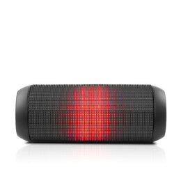 Sond Audio Bluetooth LED Speaker Reviews