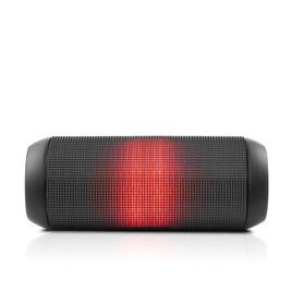 Sond Audio Bluetooth LED Speaker Reviews