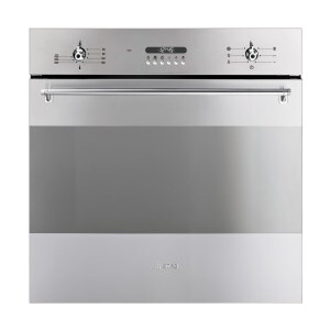 Photo of Smeg SF371X Oven