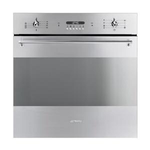 Photo of Smeg SFP372X Oven
