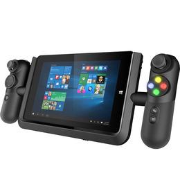 """LINX Vision 8"""" Gaming Tablet - 32 GB Reviews"""