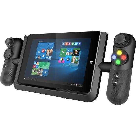 "LINX Vision 8"" Gaming Tablet - 32 GB"