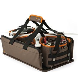 Lowepro DroneGuard Kit Reviews