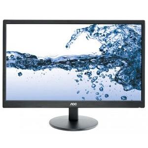 Photo of AOC E2270SWDN Monitor